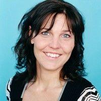 Helene Åberg