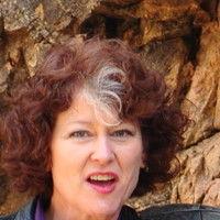 Cathy Jantzen