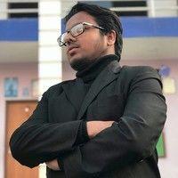 Yunish Gautam