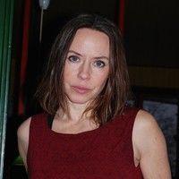 Kirsti Torhaug