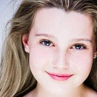 Sophie Moman