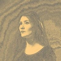 Marija Nikčević