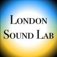 Richard Londonsoundlab