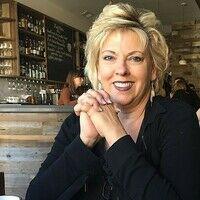 Tracy Sabeti
