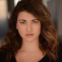 Katherine Stephanie