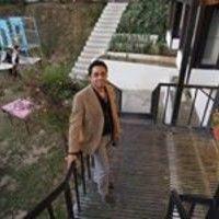 Girish Bantwal