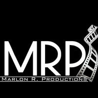 Marlon R. Productions