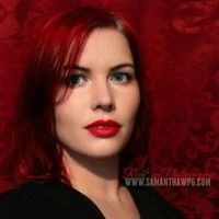 Samantha Wpg