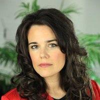Jenelle Cunningham