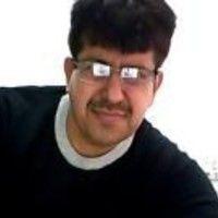 Vinod Kumar Nischal