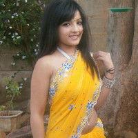Kyreen Naviksha Ramklowan