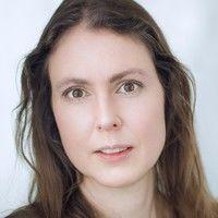 Zoe Cunningham