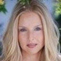 Tammy Sue Krystek Roberts