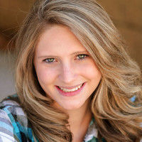 Brittany Bartlik