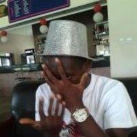 Shimataver Lil-ceo Igbawua