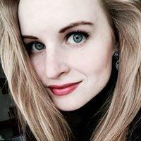 Katerina Dmitrieva