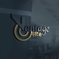 Vantage Elite