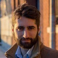 Alex Zingaro
