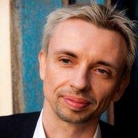 Dirk Vandereyken