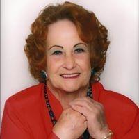 Judith Dillon