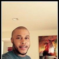 Adonis Angelo Antonio Simmons