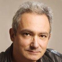 Steve Mansfield-Devine