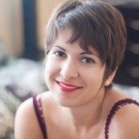 Olivia Eliseo