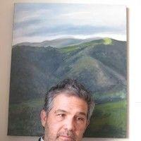 Jon Hess