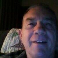 Larry Binion