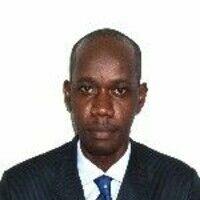 Olubunmi Ogundipe