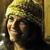 Kirsten Simpson