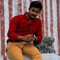 Rishikesh Sheva