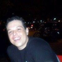 Bruno Clelis Luiz