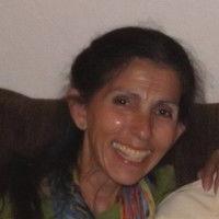Linda D. Flores-Cierzan