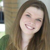 Kate Newkirk