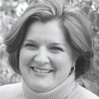 Leah Frederick