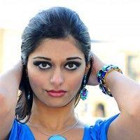 Amisha Sampat