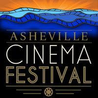 Asheville Cinema Festival