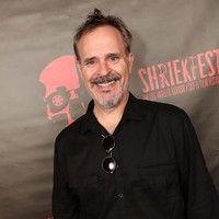 Jeff Bassetti