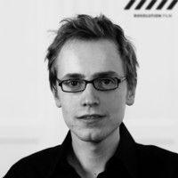 Jakob Vogt