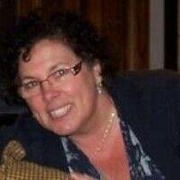 Geraldine Nesbitt