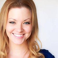 Jessica Mathews