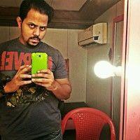 Dinesh Ashok Khairnar