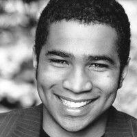 Marcus Ako