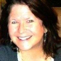 Denise Brossman