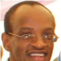Zeblon Nsingo