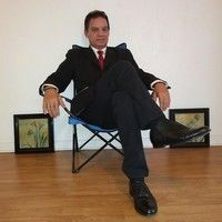 Freddie Navas
