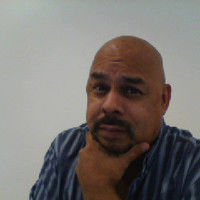 Tony Sanchez Martinez