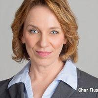 Char Fluster