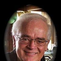 Larry Torbett